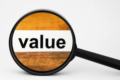 Value proposition is something independent contractors must convey