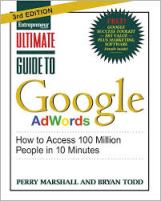 Ultimate Guide To Google Adwords