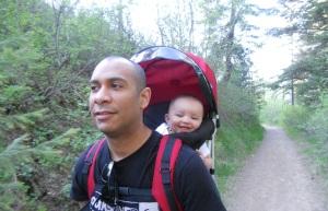 Bidsketch founder Ruben Gamez currently resides in Spokane, WA.