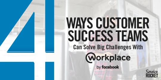 4_ways_customer_success