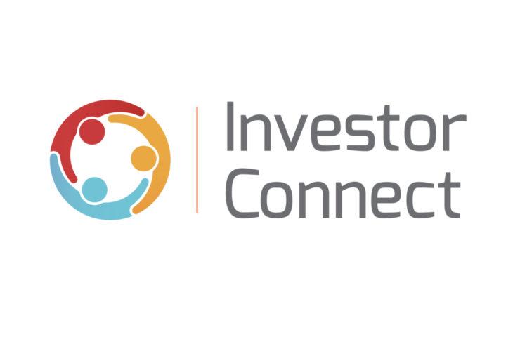 investorconnect-1400-740x480