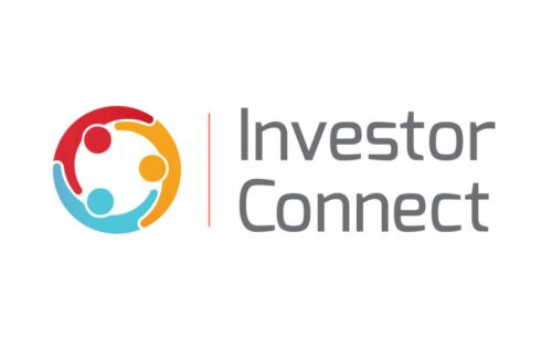 investorconnect-1400-740x480